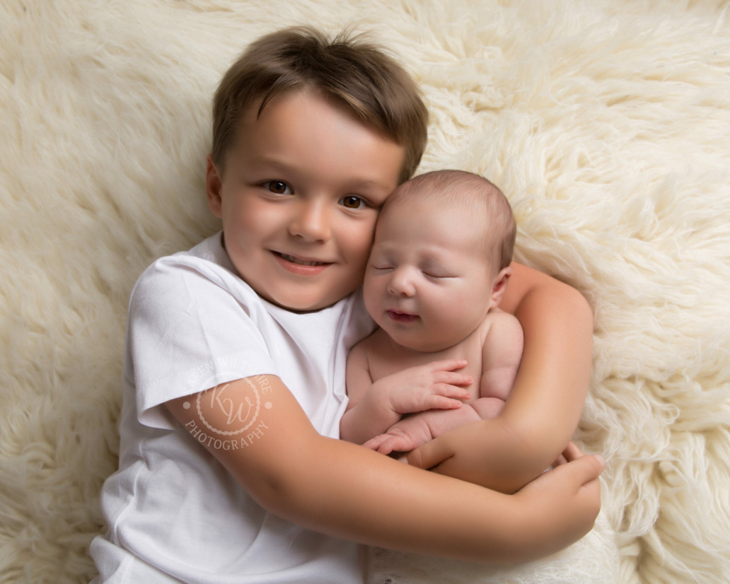 Dorset baby and family photography by karen wiltshire kw