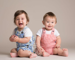 children & baby photography
