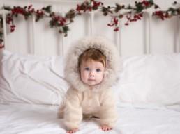 Baby photographer bournemouth