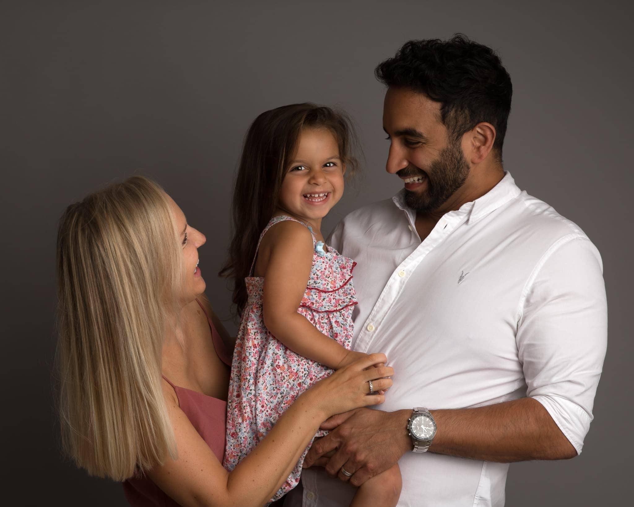 Family photographer Dorset